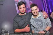 JetSetCityClub - Österreichhallen Krems - Sa 22.02.2014 - 49