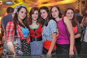 JetSetCityClub - Österreichhallen Krems - Sa 22.02.2014 - 5