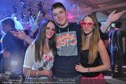 JetSetCityClub - Österreichhallen Krems - Sa 22.02.2014 - 50