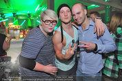 JetSetCityClub - Österreichhallen Krems - Sa 22.02.2014 - 51