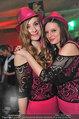 JetSetCityClub - Österreichhallen Krems - Sa 22.02.2014 - 56