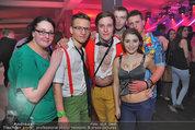 JetSetCityClub - Österreichhallen Krems - Sa 22.02.2014 - 59