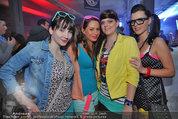 JetSetCityClub - Österreichhallen Krems - Sa 22.02.2014 - 6