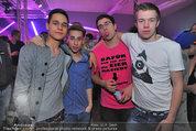 JetSetCityClub - Österreichhallen Krems - Sa 22.02.2014 - 64