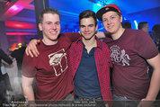 JetSetCityClub - Österreichhallen Krems - Sa 22.02.2014 - 67