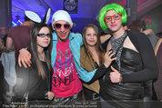 JetSetCityClub - Österreichhallen Krems - Sa 22.02.2014 - 68