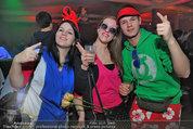 JetSetCityClub - Österreichhallen Krems - Sa 22.02.2014 - 7