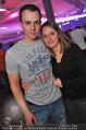JetSetCityClub - Österreichhallen Krems - Sa 22.02.2014 - 73