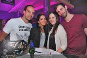 JetSetCityClub - Österreichhallen Krems - Sa 22.02.2014 - 75