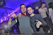 JetSetCityClub - Österreichhallen Krems - Sa 22.02.2014 - 76