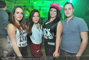 JetSetCityClub - Österreichhallen Krems - Sa 22.02.2014 - 78