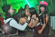 JetSetCityClub - Österreichhallen Krems - Sa 22.02.2014 - 79