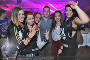JetSetCityClub - Österreichhallen Krems - Sa 22.02.2014 - 81
