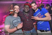 JetSetCityClub - Österreichhallen Krems - Sa 22.02.2014 - 82