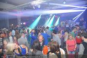 JetSetCityClub - Österreichhallen Krems - Sa 22.02.2014 - 86