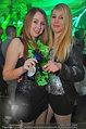 JetSetCityClub - Österreichhallen Krems - Sa 22.02.2014 - 87