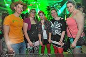 JetSetCityClub - Österreichhallen Krems - Sa 22.02.2014 - 90