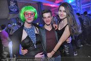 JetSetCityClub - Österreichhallen Krems - Sa 22.02.2014 - 91