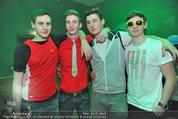 JetSetCityClub - Österreichhallen Krems - Sa 22.02.2014 - 92