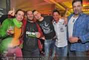 JetSetCityClub - Österreichhallen Krems - Sa 22.02.2014 - 94