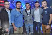 JetSetCityClub - Österreichhallen Krems - Sa 22.02.2014 - 95