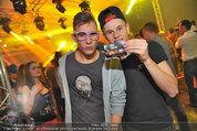 JetSetCityClub - Österreichhallen Krems - Sa 22.02.2014 - 99