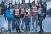 SuperFit - Rathausplatz - Mi 26.02.2014 - 10