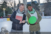 SuperFit - Rathausplatz - Mi 26.02.2014 - Alex LIST, Fadi MERZA7