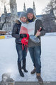 SuperFit - Rathausplatz - Mi 26.02.2014 - Sylvia GRAF, Till BORGST�DT8