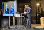 Big Opening - DC Tower 1 Melia Hotel Vienna - Mi 26.02.2014 - Armin WOLF, Thomas JAKOUBEK99