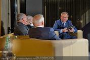 Big Opening - DC Tower 1 Melia Hotel Vienna - Mi 26.02.2014 - 144