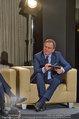 Big Opening - DC Tower 1 Melia Hotel Vienna - Mi 26.02.2014 - Armin WOLF147