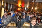 Big Opening - DC Tower 1 Melia Hotel Vienna - Mi 26.02.2014 - 162
