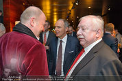 Big Opening - DC Tower 1 Melia Hotel Vienna - Mi 26.02.2014 - Michael H�UPL165
