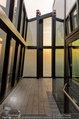 Big Opening - DC Tower 1 Melia Hotel Vienna - Mi 26.02.2014 - Architektur DZ Tower, Freideck 58. Stock19