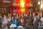 Big Opening - DC Tower 1 Melia Hotel Vienna - Mi 26.02.2014 - 178