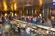 Big Opening - DC Tower 1 Melia Hotel Vienna - Mi 26.02.2014 - 179