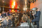 Big Opening - DC Tower 1 Melia Hotel Vienna - Mi 26.02.2014 - 184