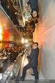 Big Opening - DC Tower 1 Melia Hotel Vienna - Mi 26.02.2014 - 185