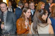 Big Opening - DC Tower 1 Melia Hotel Vienna - Mi 26.02.2014 - Kati BELLOWITSCH, Tanja DUHOVICH186