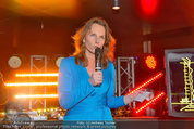 Big Opening - DC Tower 1 Melia Hotel Vienna - Mi 26.02.2014 - Dorothea SCHUSTER191