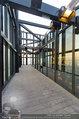 Big Opening - DC Tower 1 Melia Hotel Vienna - Mi 26.02.2014 - Architektur DZ Tower21