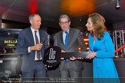 Big Opening - DC Tower 1 Melia Hotel Vienna - Mi 26.02.2014 - Thomas JAKOUBEK, Dorothea SCHUSTER194