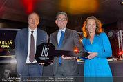 Big Opening - DC Tower 1 Melia Hotel Vienna - Mi 26.02.2014 - Thomas JAKOUBEK, Dorothea SCHUSTER196