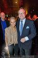 Big Opening - DC Tower 1 Melia Hotel Vienna - Mi 26.02.2014 - Jenny FELLNER, Oliver VOIGT201