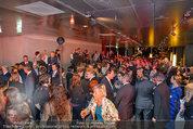 Big Opening - DC Tower 1 Melia Hotel Vienna - Mi 26.02.2014 - 207