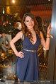 Big Opening - DC Tower 1 Melia Hotel Vienna - Mi 26.02.2014 - Amina DAGI209