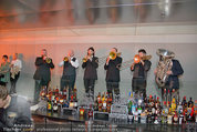 Big Opening - DC Tower 1 Melia Hotel Vienna - Mi 26.02.2014 - 210