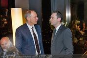 Big Opening - DC Tower 1 Melia Hotel Vienna - Mi 26.02.2014 - Thomas JAKOUBEK212