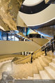 Big Opening - DC Tower 1 Melia Hotel Vienna - Mi 26.02.2014 - Architektur DZ Tower23